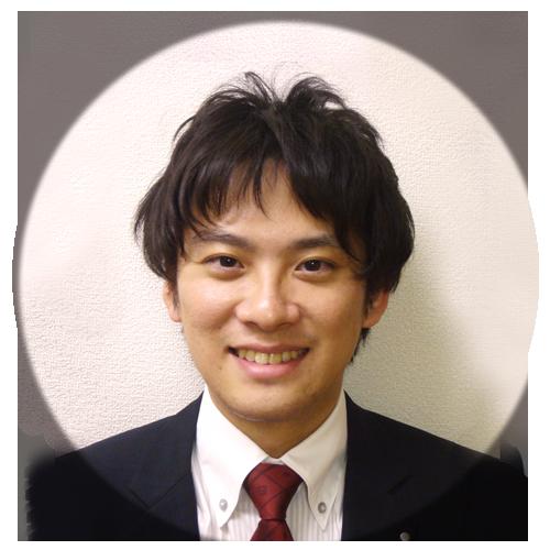staff_katsuda