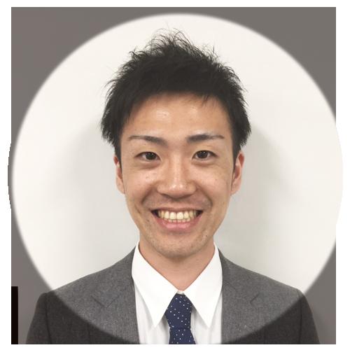staff_nakazawa